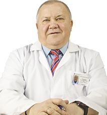 Консультация акушера-гинеколога