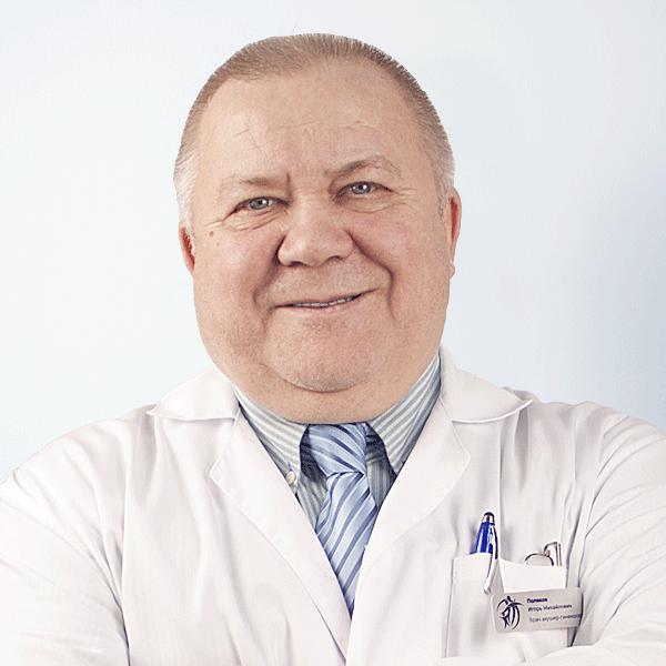 консультация гинеколога, гинеколог